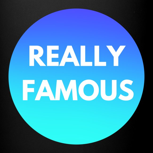 Really Famous