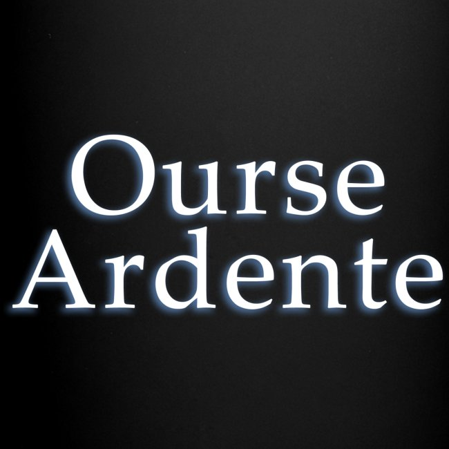 Ourse Ardente