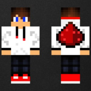 youtube - Full Color Mug