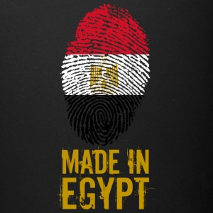 Made in Egypt / مصر - Full Color Mug