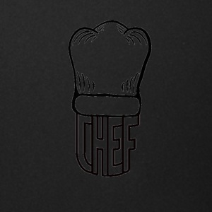 final chef logo transparent - Full Color Mug