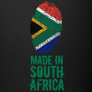 Made In South Africa - Full Color Mug