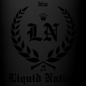 LIQUIDNation - Full Color Mug