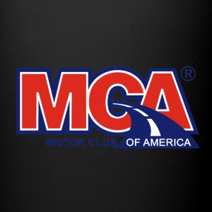 MCA_Logo_WBG - Full Color Mug