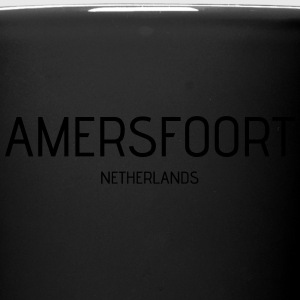 amersfoort - Full Color Mug