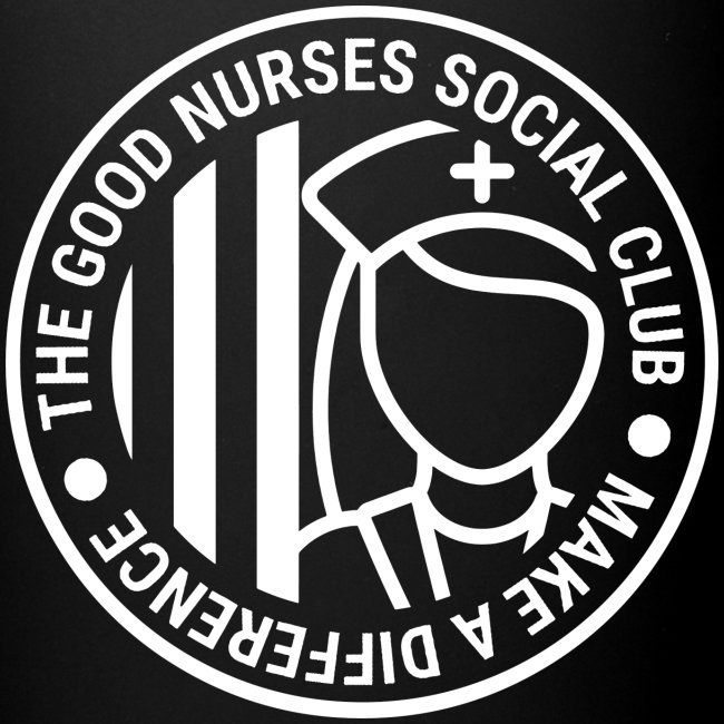 The Good Nurses Social Club