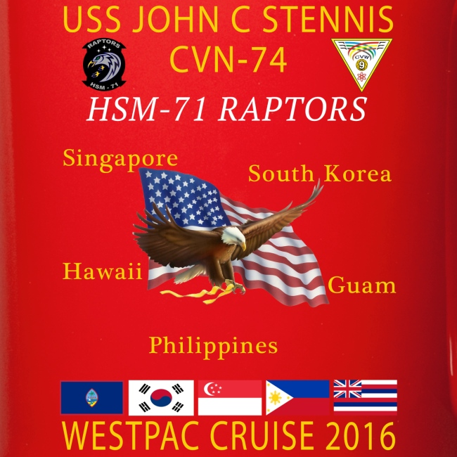 STENNIS HSM71 2016 CRUISE png