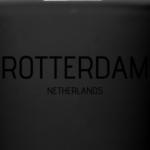 rotterdam - Full Color Mug