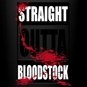 Outta Bloodstock - Full Color Mug