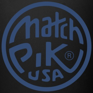 Match Pik USA - Full Color Mug