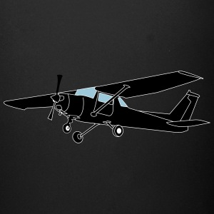 cessna 152 - Full Color Mug