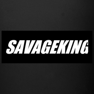 SAVAGEKING - Full Color Mug