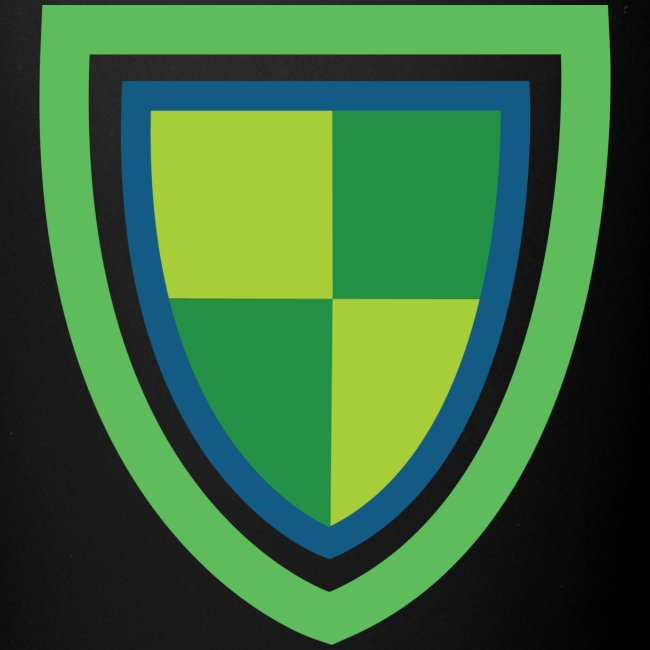 HOOLIGAN Crest