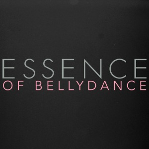 Essence of Bellydance - Full Color Mug