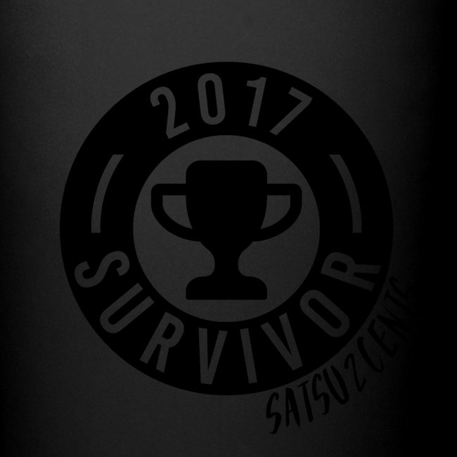 2017survivor png