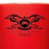 The Game Development Guild 2 - Full Color Mug