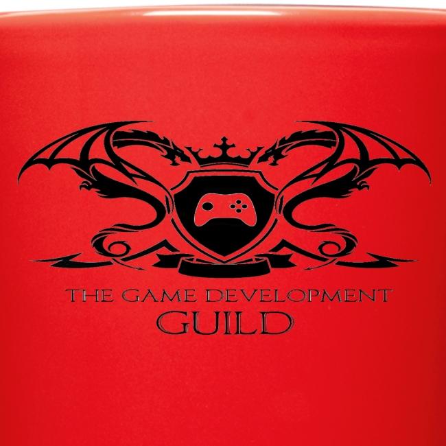The Game Development Guild 2