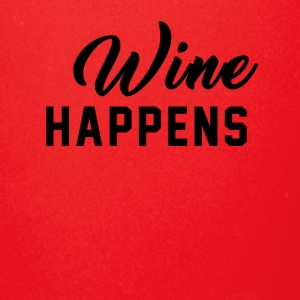 Wine Happens - Full Color Mug