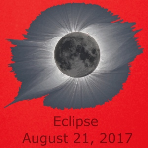 solar ECLIPSE - Full Color Mug