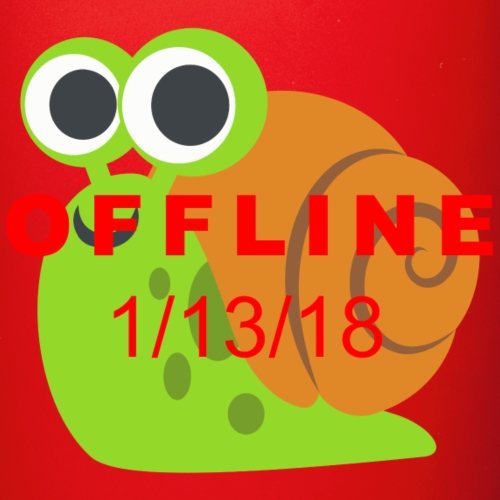 Accessories | FiveM Offline