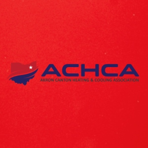 achca_2016_logo_Clear_Background - Full Color Mug