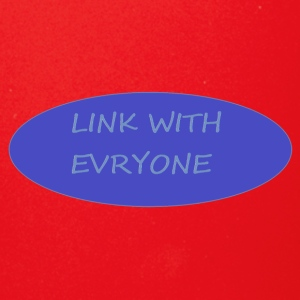 link with everyone - Full Color Mug
