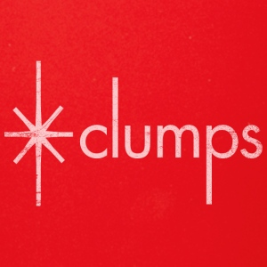 clumps - Full Color Mug