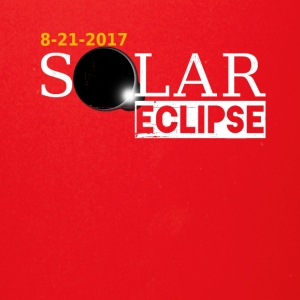 Total Solar Eclipse in the USA on August the 21st - Full Color Mug