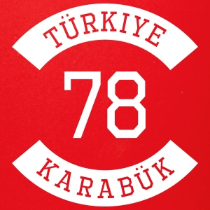 turkiye 78 - Full Color Mug