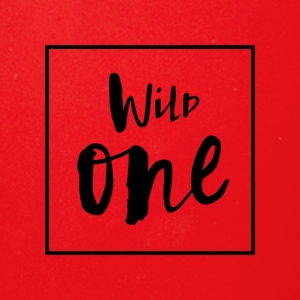 Wild one - Full Color Mug
