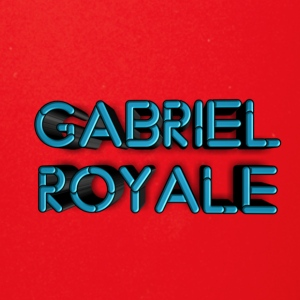 Gabriel royale - Full Color Mug