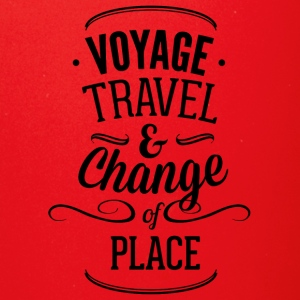 voyage_travel_ans_chnange_the_place-01 - Full Color Mug