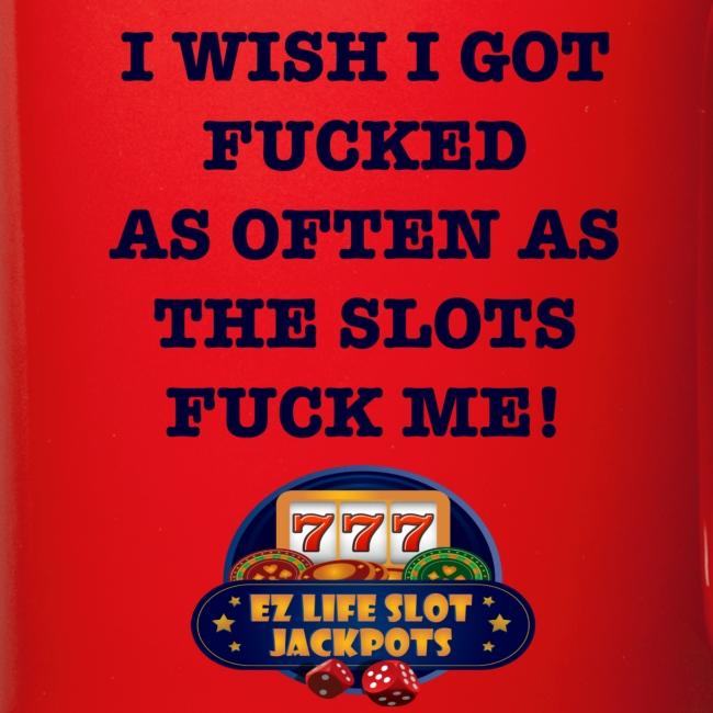 I Wish I got...