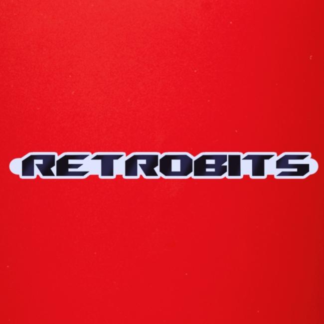 RetroBits Accessories