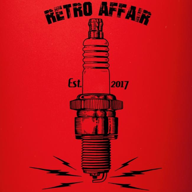 Retro Spark