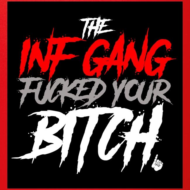 inf_gang_black