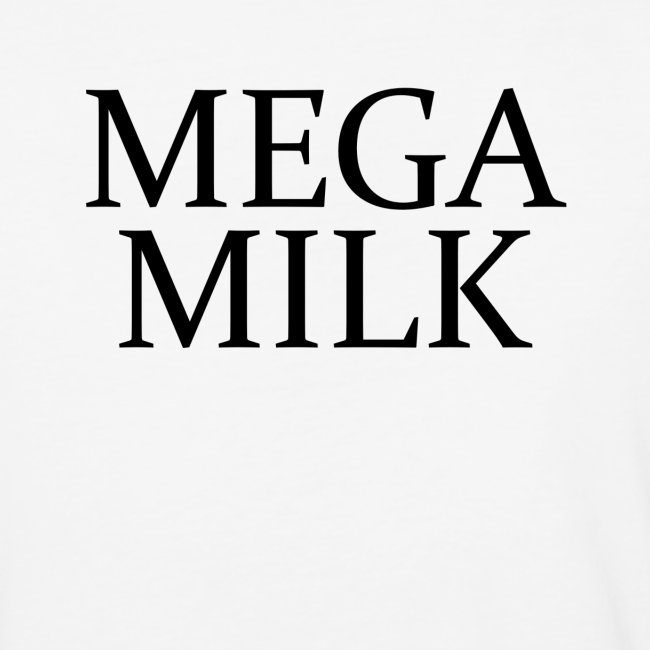 MEGAMILK1