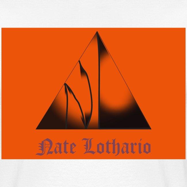 Orange Logo 2