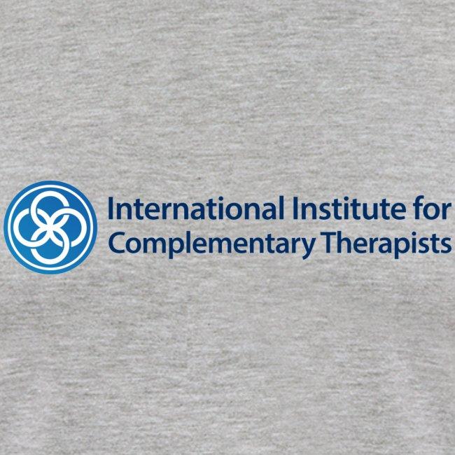 The IICT Brand