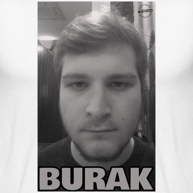 The Burak