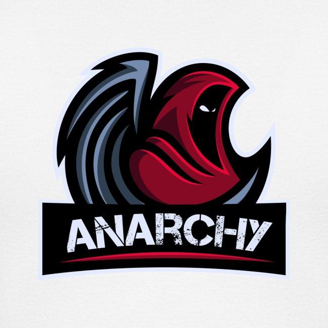 Official LoA Logo
