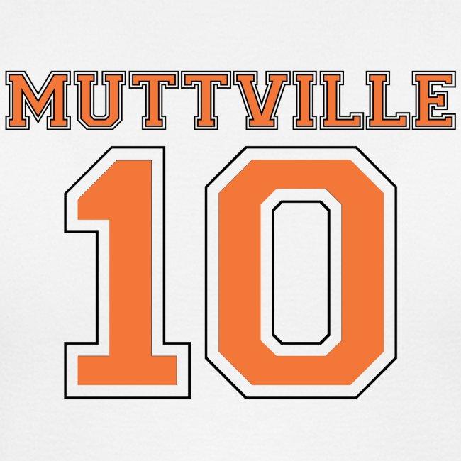 Muttville-Giants-baseball