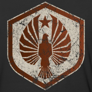 Pacific Rim Gifts | Spreadshirt