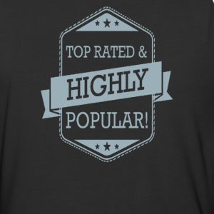 Top rated and higly popular - Baseball T-Shirt