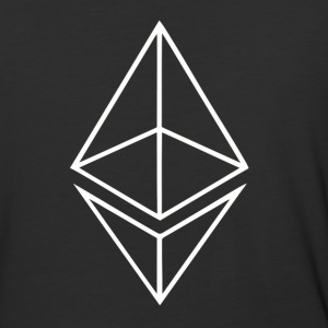 Ethereum - Baseball T-Shirt
