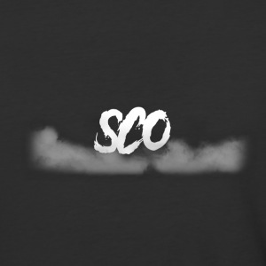 Scoo4 [HQ] Season 1 - Baseball T-Shirt
