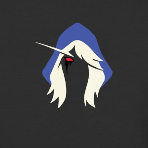 Ana Overwatch Spray - Baseball T-Shirt