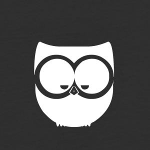 OWL - Baseball T-Shirt
