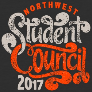 NORTHWEST 2017 - Baseball T-Shirt