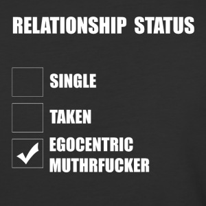 relationship - Baseball T-Shirt